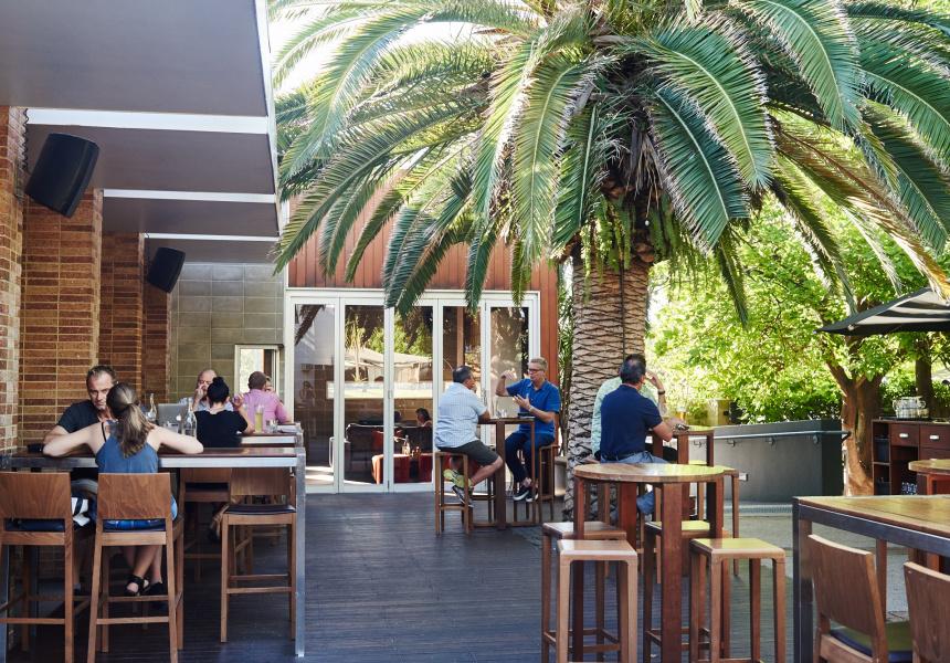 Casino Accommodation Brisbane